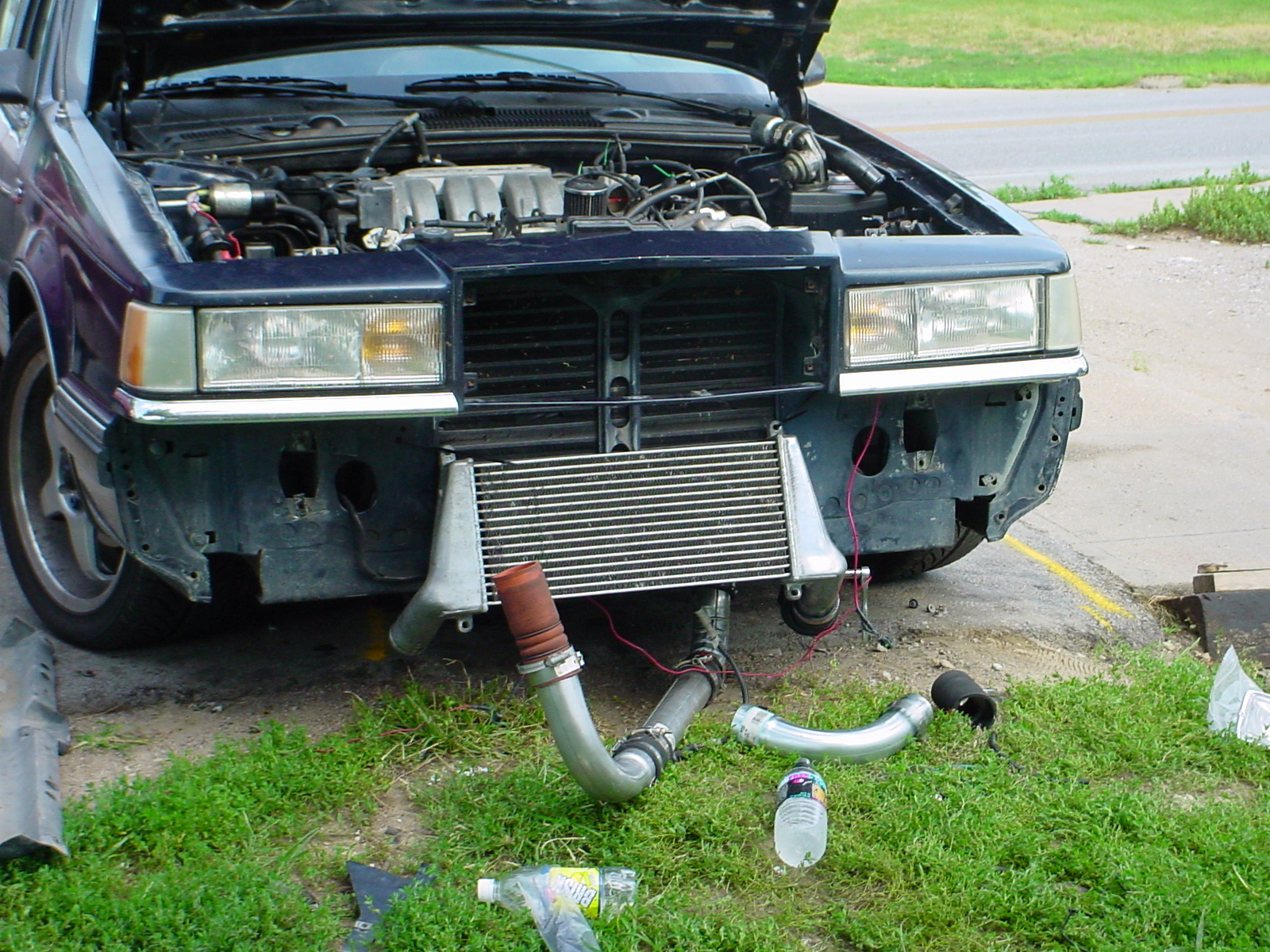 intercooler.jpg