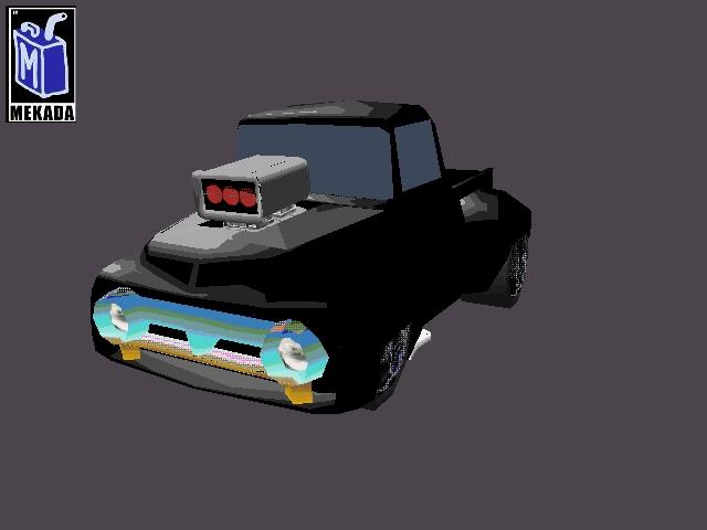 truckkool.jpg